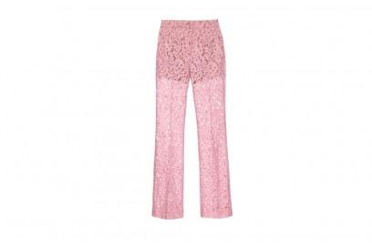 pantaloni-gucci