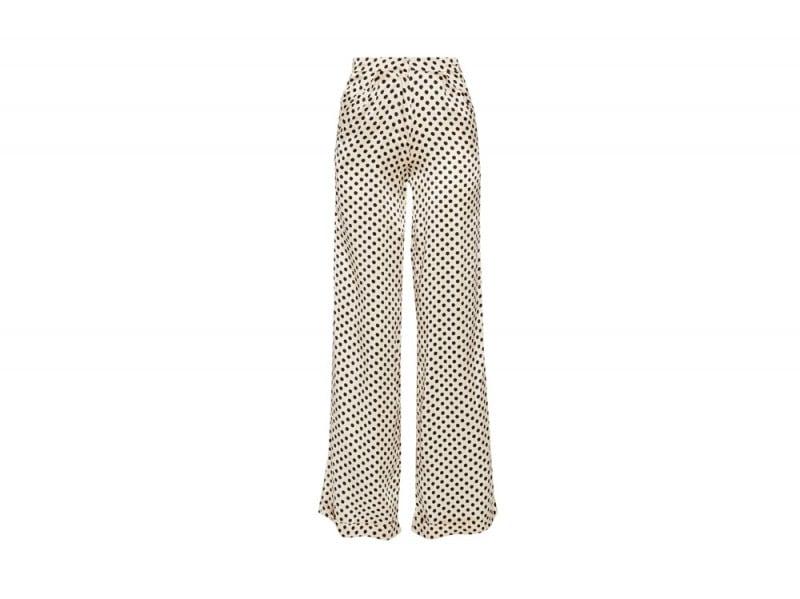 pantaloni-johanna-ortiz