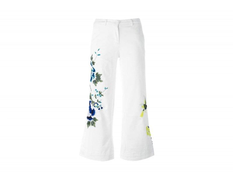 pantaloni-parosh