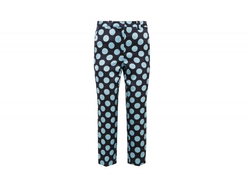 pantaloni-topshop-unique