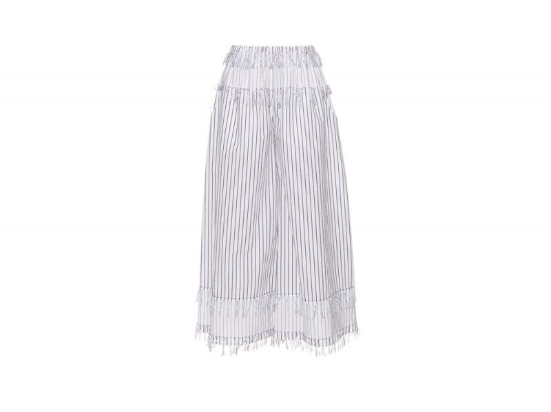 pantaloni-wide-leg-cédric-charlier