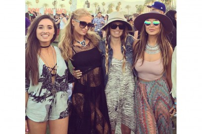 paris-hilton-coachella