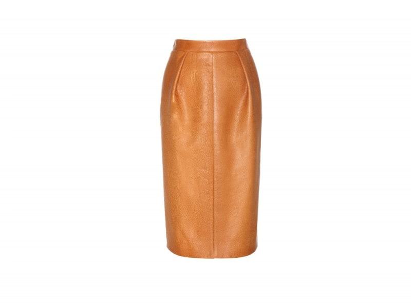 pencil-skirt-miu-miu