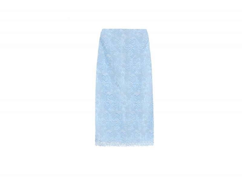 pencil-skirt-nina-ricci