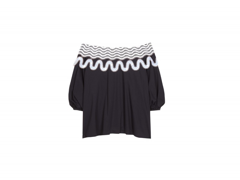 peter-pilotto-top-spalle