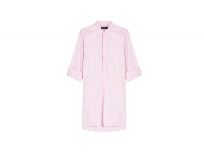 polo-ralph-lauren-camicia-rosa
