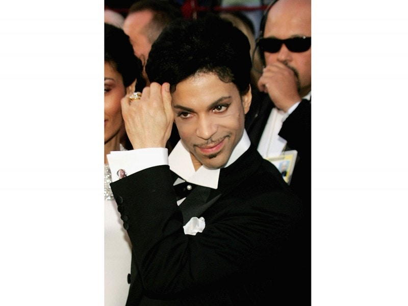 prince-2-getty