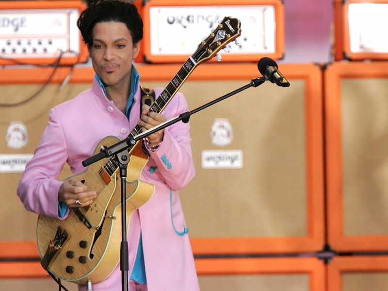 prince-6-getty