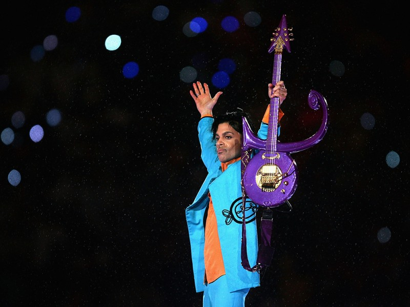 prince-7-getty