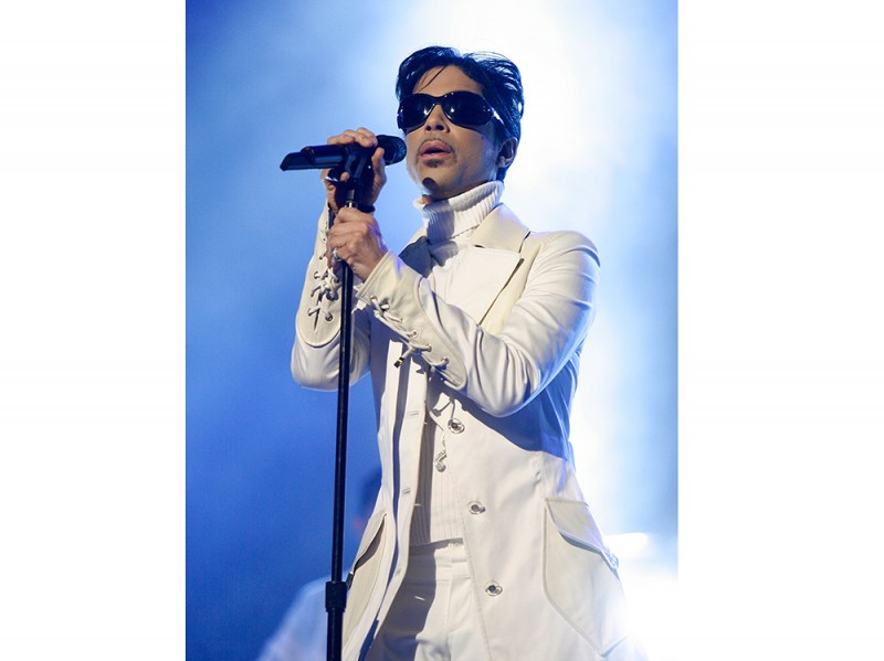 prince-9-getty