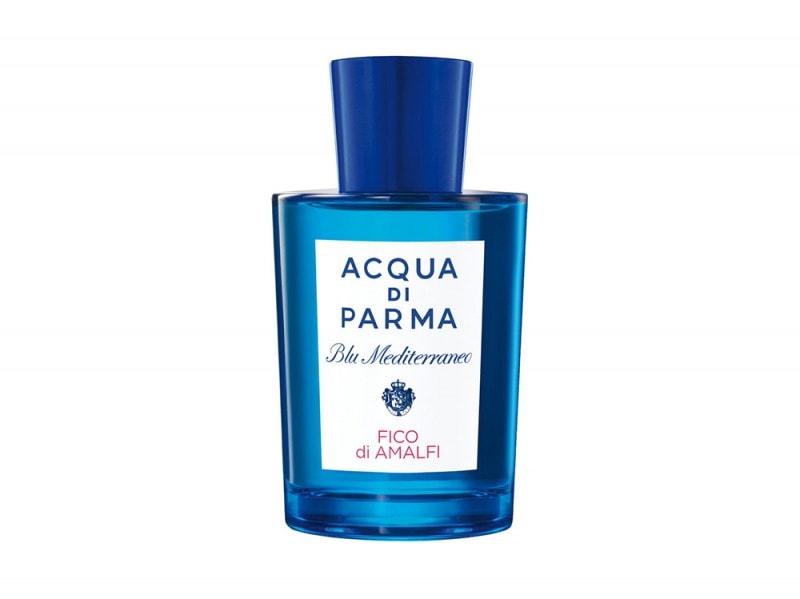 profumi-fruttati-femminili-Acqua-di-Parma-Blu-Mediterraneo-Fico-di-Amalfi