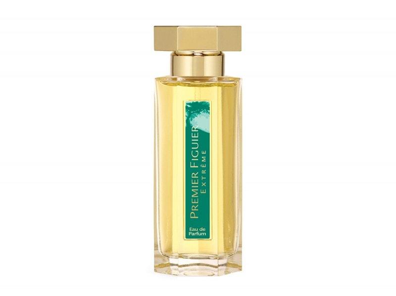 profumi-fruttati-femminili-lartisan-parfumeur-Premier-Figuier
