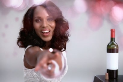 promo tgit kerry washington
