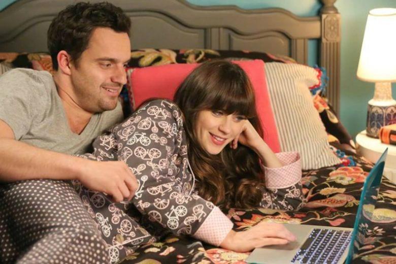 10 segnali per capire se il vostro fidanzato è anche il vostro miglior amico