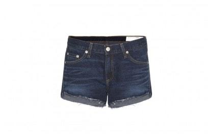 rag-&-bone-shorts