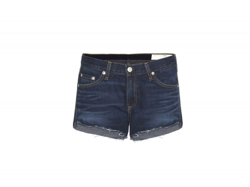 rag-&-bone-shorts