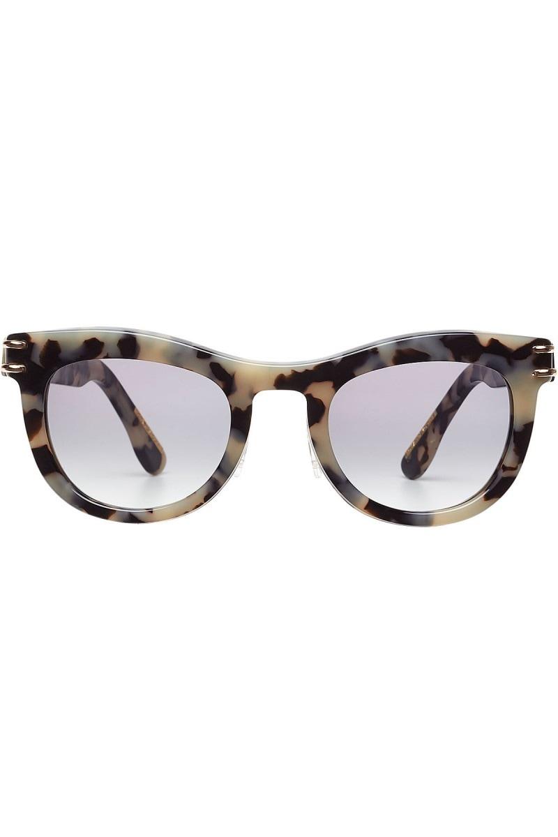 roland mouret glasses