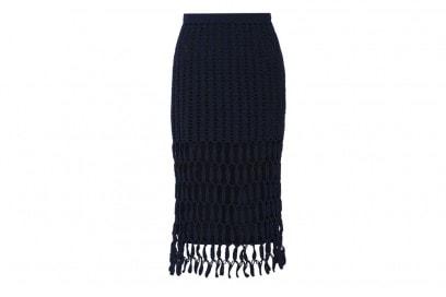 rosetta-getty-pencil-skirt-crochet