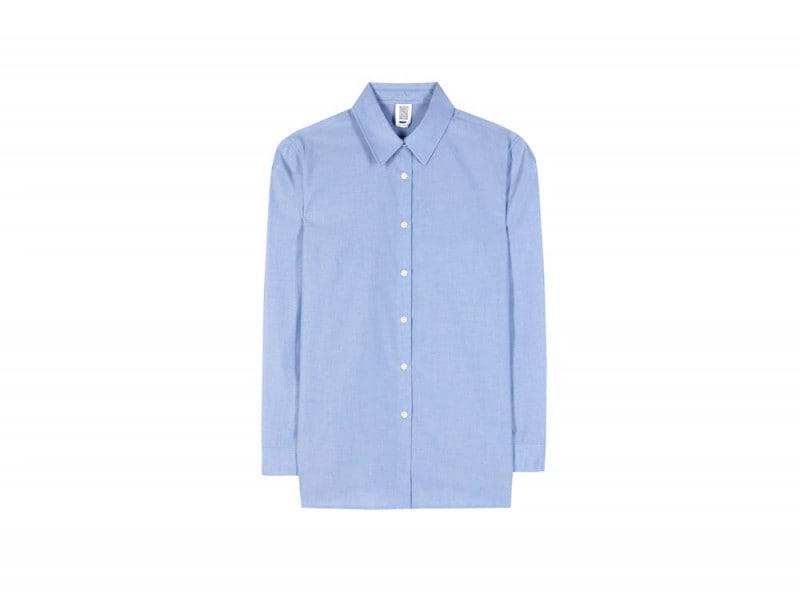 rosie-assoulin-camicia-blu