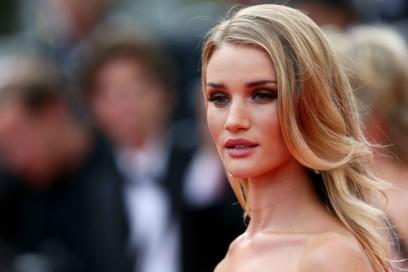 rosie-huntington-whiteley-make-up