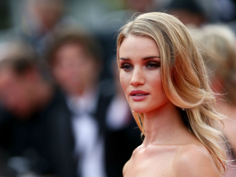 rosie-huntington-whiteley-make-up
