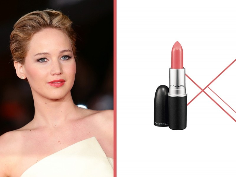 rossetto-corallo-a-chi-sta-bene-jennifer-lawrence-mac-cosmetics-lipstick-costa-chic
