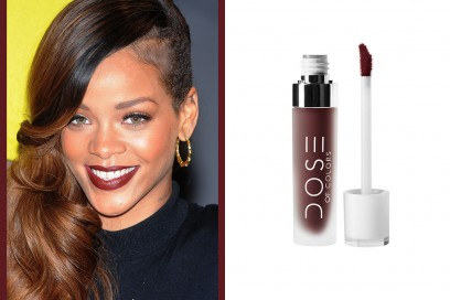 rossetto-marrone-Rihanna-dose-of-colors-chocolate-wasted