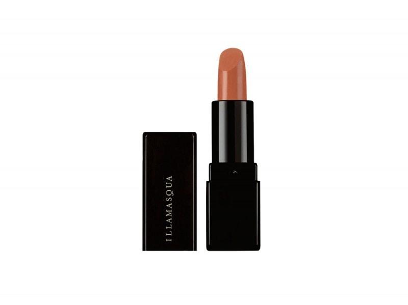 rossetto-nude-opaco-color-carne-illamasqua-lipstick-sonnet