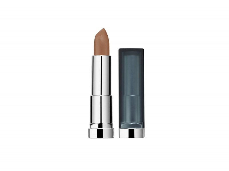 rossetto-nude-opaco-color-carne-maybelline-color-sensational-the-creamy-mattes-nude-embrace