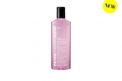 peter thomas roth tonico alle rose