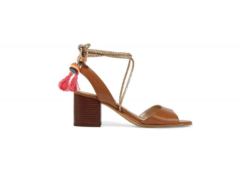 sam-edelman-sandali