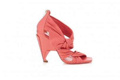 sandali-kyle-rosa-con-fiocchi