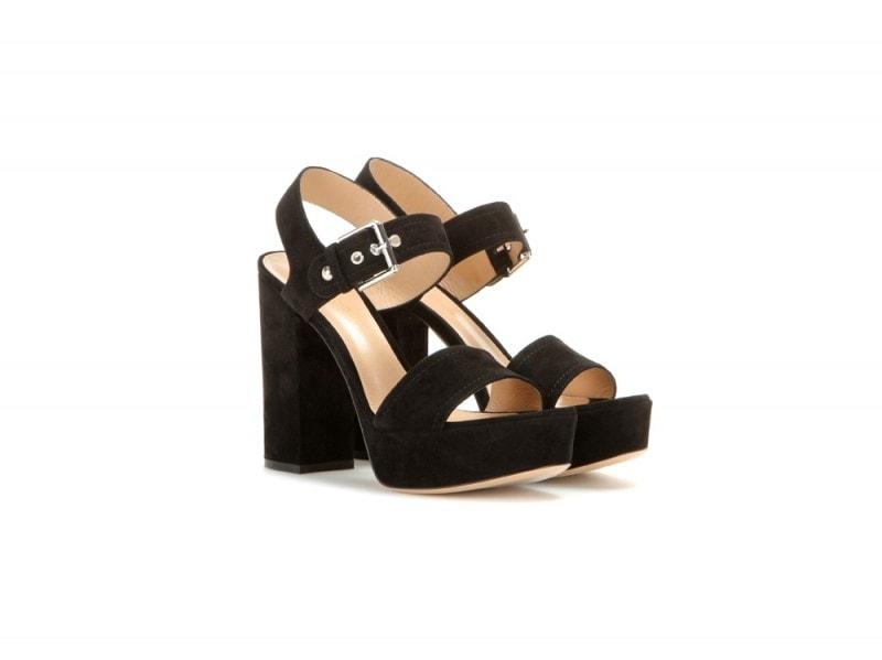 scarpe-gianvito-rossi