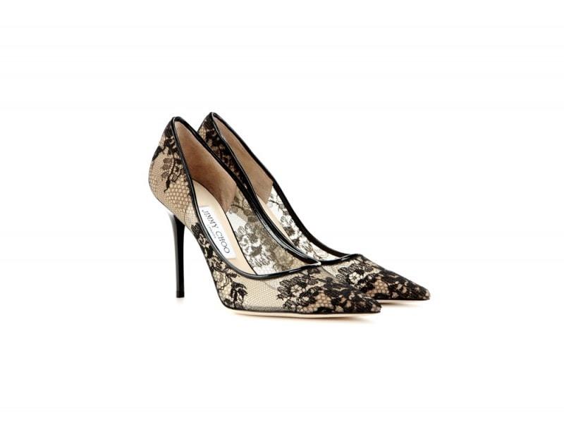scarpe-jimmy-choo