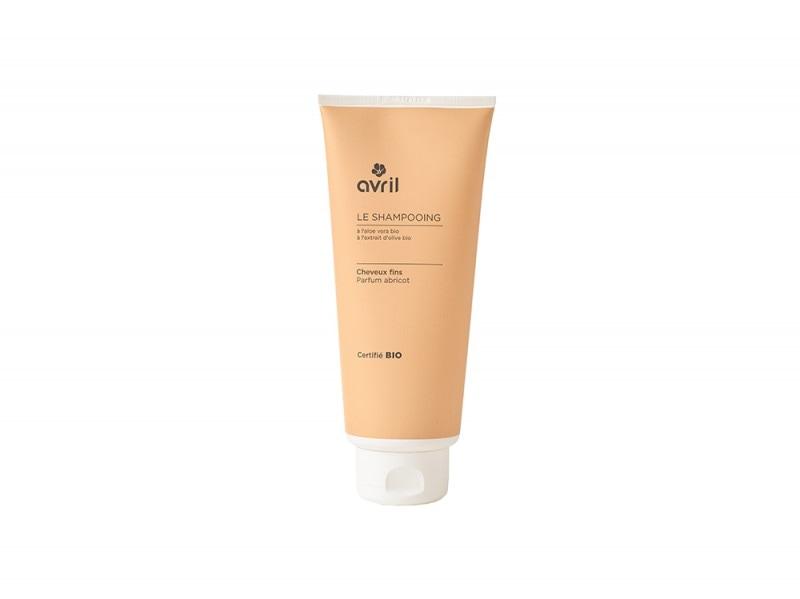 shampoo-capelli-fini-bio