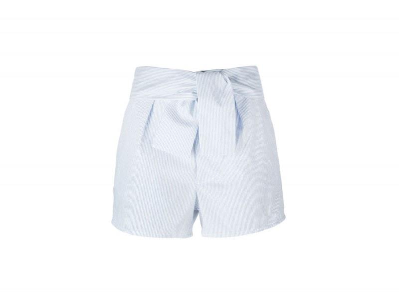 shorts-CAROLINARITZ-