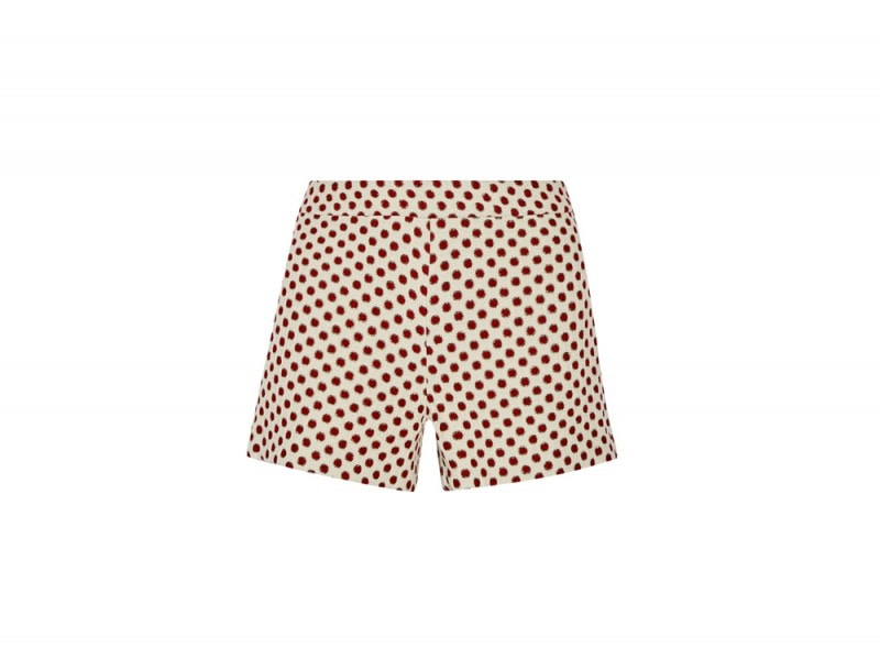 shorts-alice-+-olivia