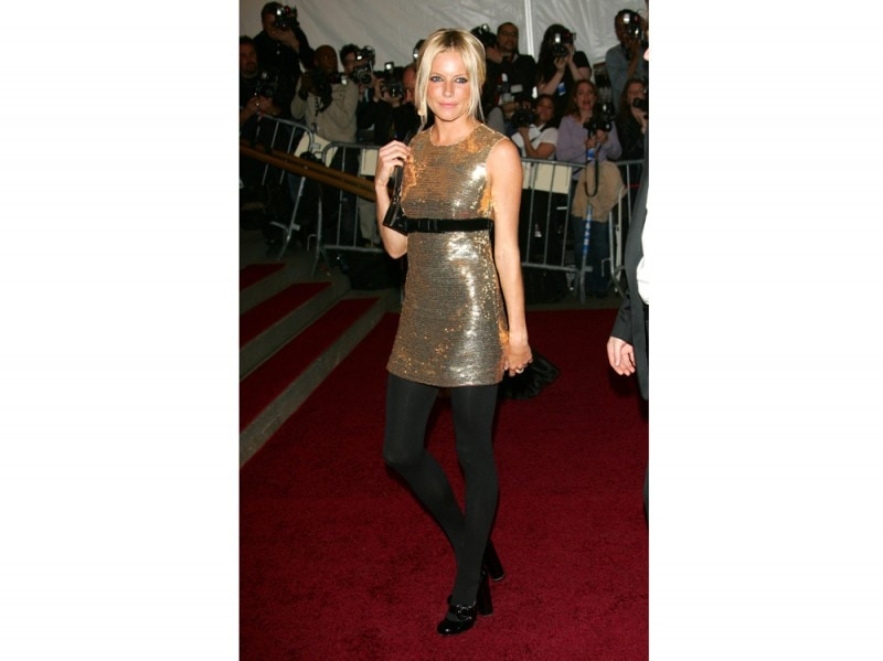sienna-miller-MET-Presents-Anglomania-2006-getty