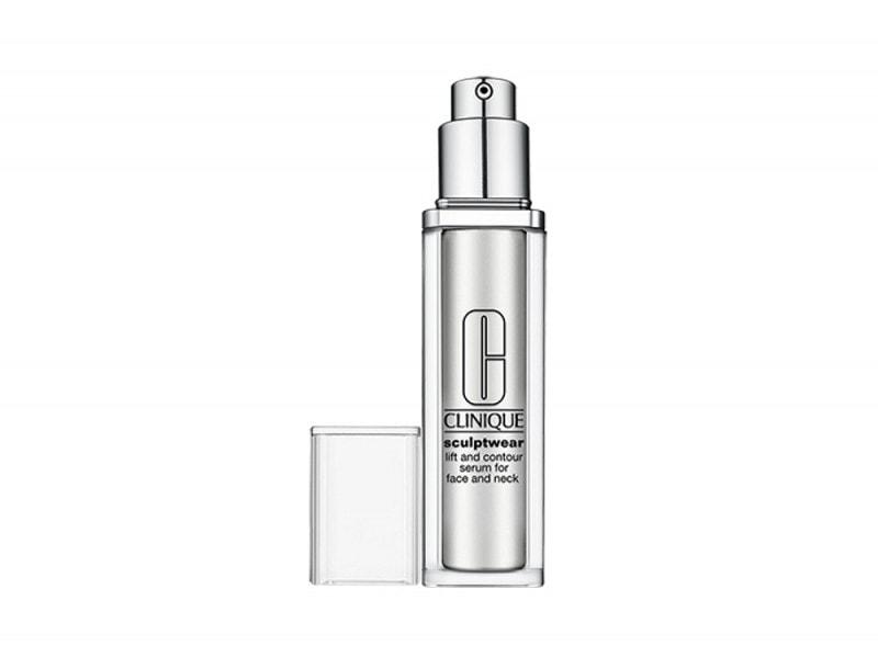 sieri-viso-novita-2016-clinique-lift-and-contour-serum