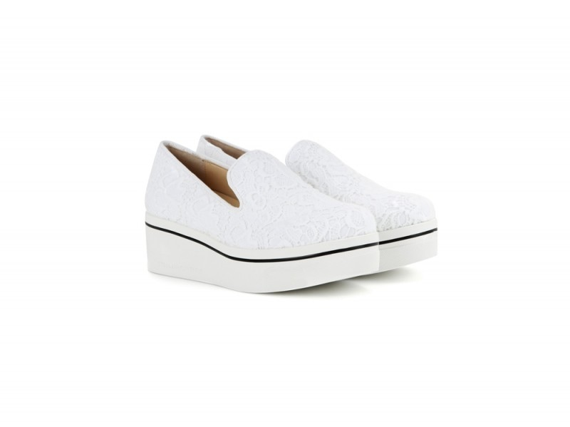 slip-on-stella-mccartney