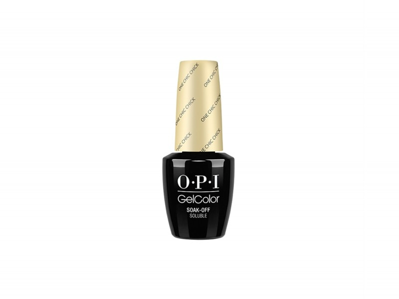 smalti-semipermanenti-estate-2016-opi-gelcolor-soft-shades-2016-collection-one-chic-chick