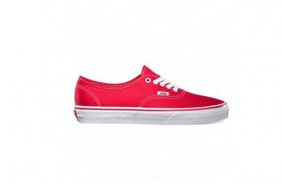 sneakers-vans