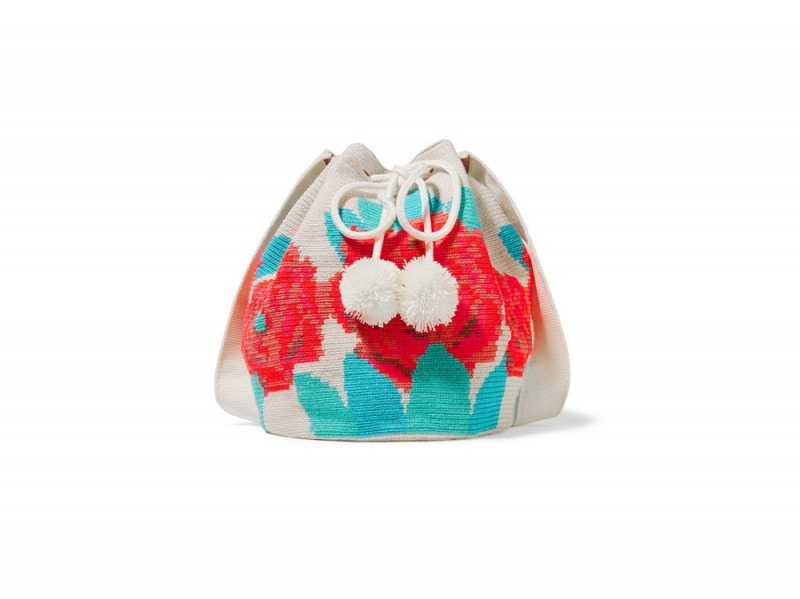 sophie-anderson-crochet-