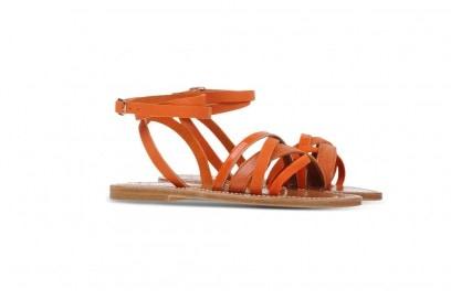 st-tropez-sandali-arancione