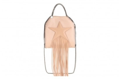 stella-mccartney-borsa-rosa