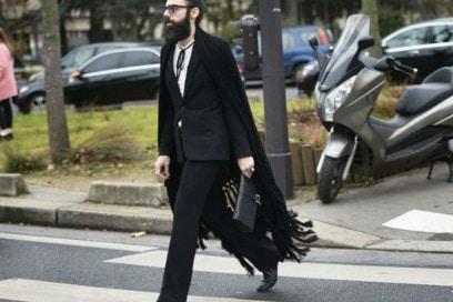 street-parigi-moda-uomo-coperta-800×599