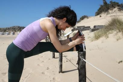 stretching-gambe-esercizi-per-rassodare-gambe-glutei