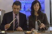 Come si mangia il sushi: il galateo nei ristoranti giapponesi