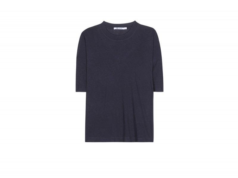 t-shirt-t-by-alexander-wang