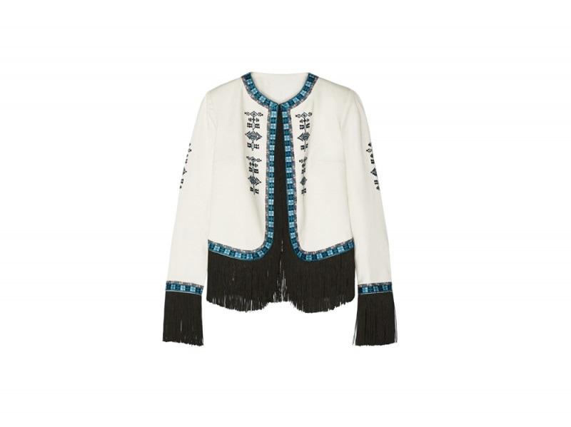 talitha-giacca-frange